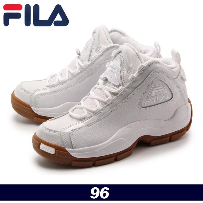 fila shoes grant hill 96 release the memo democrats