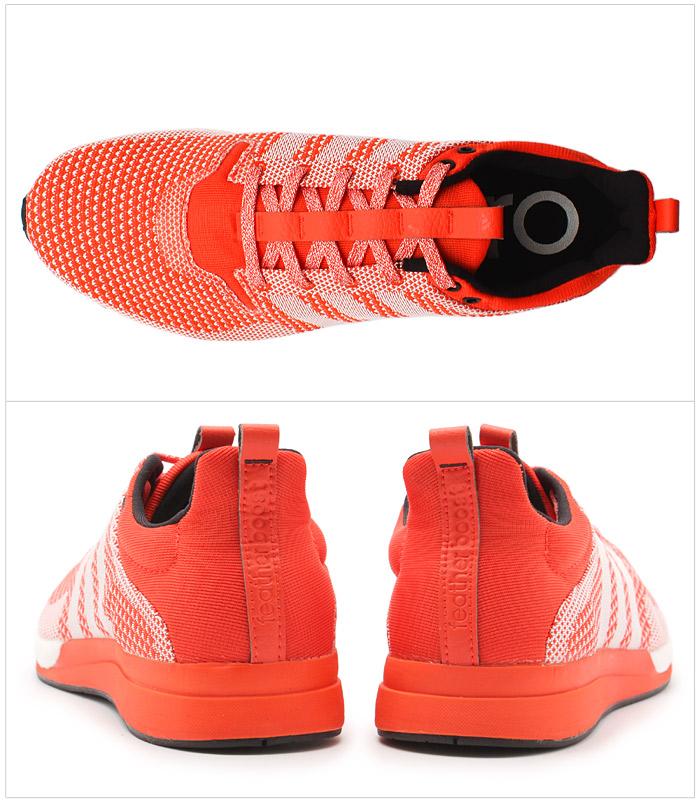Adidas Adizero Fjær 2 Pris Malaysia HxrSsPH5