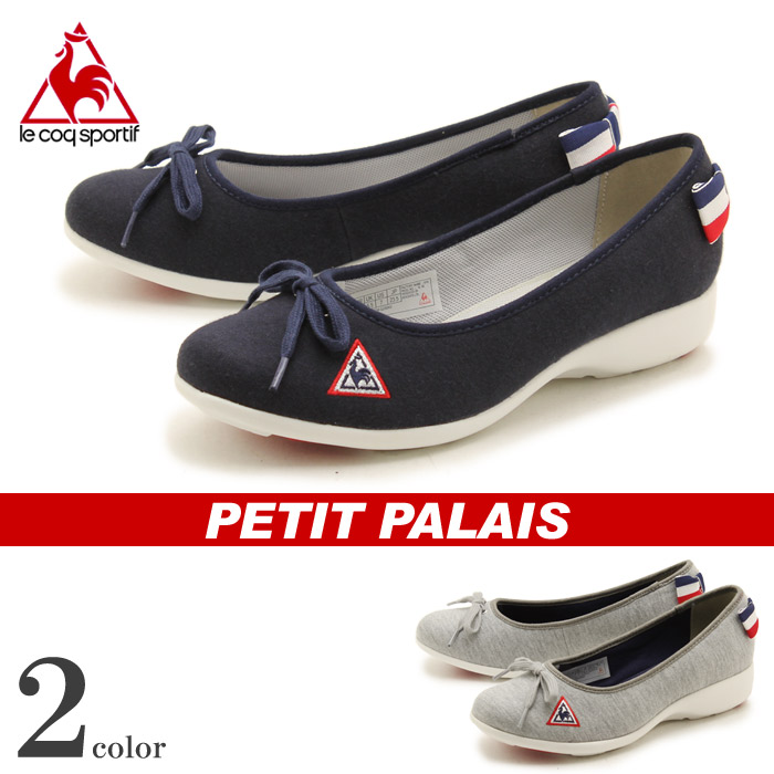 45aab4f9c5 le coq sportif ladies Sale,up to 39% Discounts
