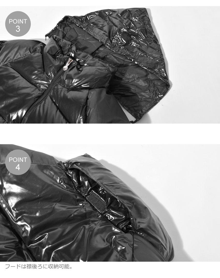 PYRENEX ピレネックス ダウンジャケットビンテージ ミシックジャケット VINTAGE MYTHIC JACKETHMK006 0009 4101 6050 メンズ