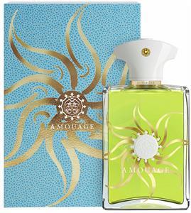 アムアージュ サンシャイン マン オードパルファン 100ml【Amouage Sunshine マン Man Box】 EDP In Eau De Parfum 100ml New Sealed In Box】, ケイエステイ:a4e093d3 --- officewill.xsrv.jp