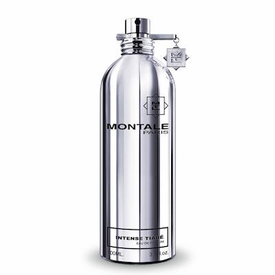 モンタル アントンス ティアラ オードパルファン 100ml【Montale Intense Tiare Eau de Parfum 100ml】