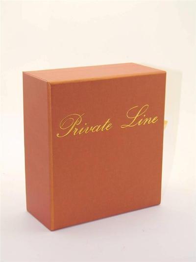 マーティン ミカレフ プライベートライン レッドジュエル オードパルファン 100ml【Parfums M Micallef Private Line Red Jewel EDP 100ml】