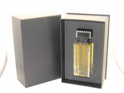 マーティン EDP ミカレフ Arabian アラビアン ダイアモンド スペシャルエディション Imperfect オードパルファン 100ml(外箱汚れあり)【Parfums M Micallef Arabian Diamond Special Edition EDP 100ml with Imperfect Box】, LA BODY:ec493c0a --- officewill.xsrv.jp