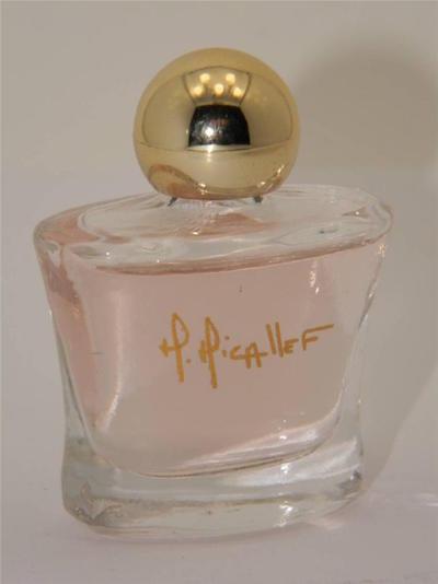 マーティン ミカレフ 上質 香水 外箱なし ローズウード オードパルファン ミニ 10ml Parfums New EDP Box Aoud M Micallef Without Rose 本日限定 Mini