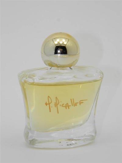 マーティン ミカレフ 香水 外箱なし アバンギャルド 新作製品 世界最高品質人気 オードパルファン ミニ 新色追加して再販 10ml Parfums Mini Avant-Garde Micallef New Box Without M EDP