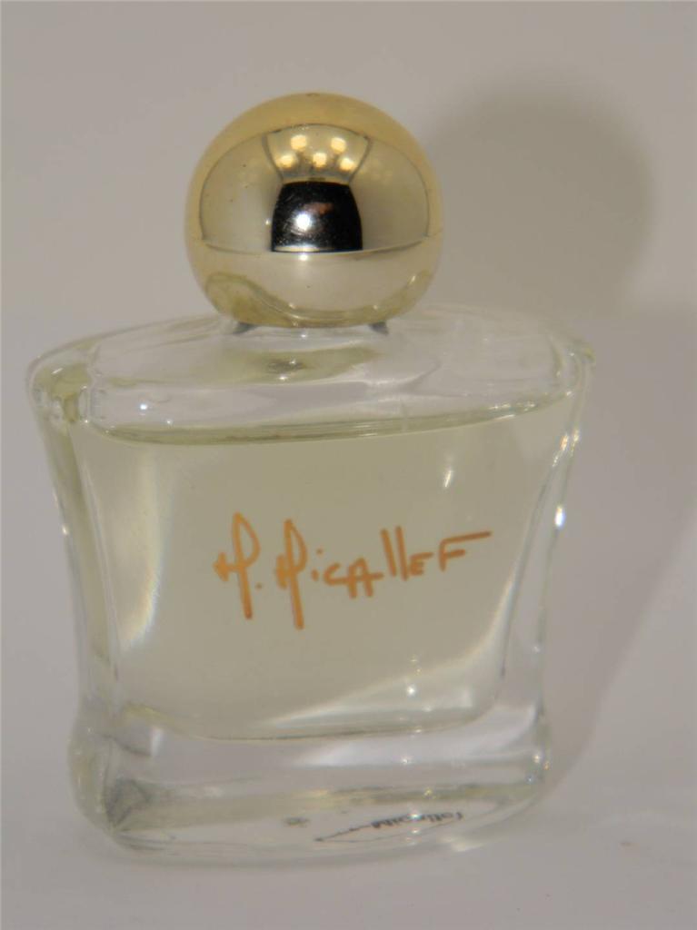 マーティン ミカレフ 売買 香水 外箱なし メーカー在庫限り品 レッドシー オードパルファン ミニ 10ml Parfums New Red Micallef Mini Without Box EDP M Sea