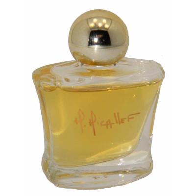 マーティン ミカレフ 香水 新作入荷 外箱なし ホワイトシー オードパルファン ミニ 10ml Parfums Without M Box EDP New Micallef 『1年保証』 Mini Sea White