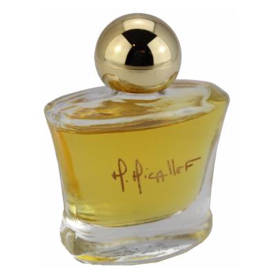 マーティン ハイクオリティ ミカレフ 香水 外箱なし パチョリ オードパルファン ミニ 10ml Parfums New Micallef EDP Box M Without 出色 Patchouli Mini