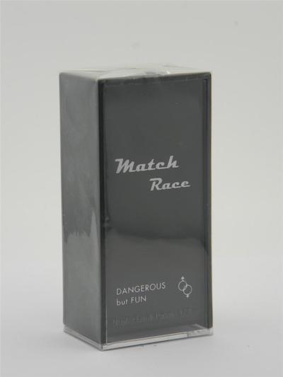 マッチ レース オードパルファン スプレー 50ml【Match Race EDP Spray 50ml New In Box】