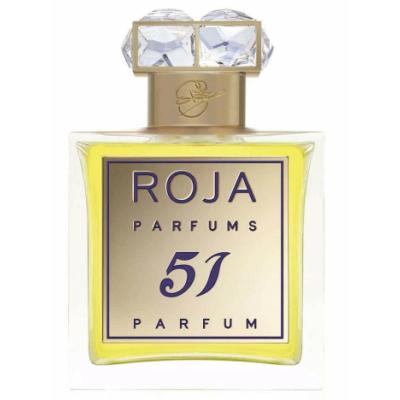 ロジャ 51 パルファン プールファム 50ml 51 50ml】【Roja Pour Parfums 51 Parfum Pour Femme 50ml】, アクアスペース:365bc8d2 --- officewill.xsrv.jp