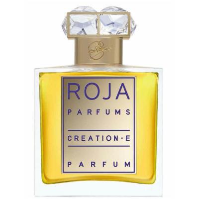ロジャ クリエーション E パルファン プール ファム 50ml【Roja Parfums Creation-E Parfum Pour Femme 50ml】