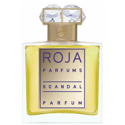 ロジャ スキャンダル パルファン プール ファム Scandal 50ml【Roja Parfums Parfums Scandal プール Pour Femme EDP 50ml】, 健康デパート:5401b158 --- officewill.xsrv.jp