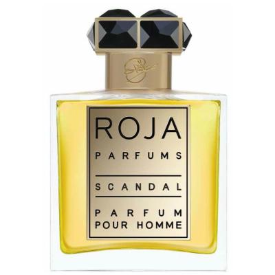 ロジャ Parfums スキャンダル パルファン オム プール オム 50ml ロジャ【Roja Parfums Scandal Parfum Pour Homme 50ml】, 都窪郡:aad3ebdc --- officewill.xsrv.jp