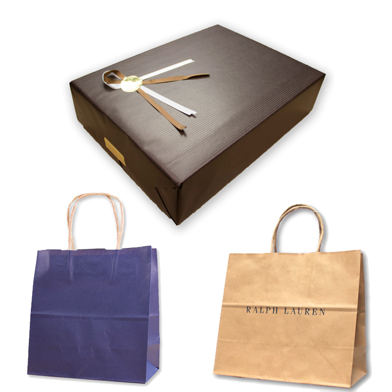 Ralph Lauren towels with gift box  sc 1 st  Rakuten & ZABULO: Ralph Lauren towels with gift box | Rakuten Global Market