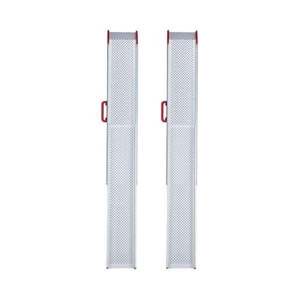 ■ポイント12.5倍■イーストアイ ESKスライドスロープ (2本1組) /ESK200R 2mRタイプ
