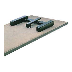 木製座卓 ZC-1845