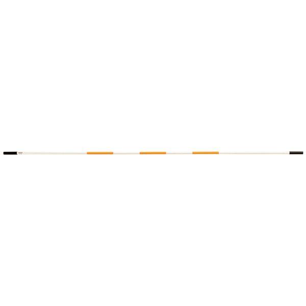 ■ポイント12.5倍■TOEI LIGHT(トーエイライト) グラスバー340(練) G1160