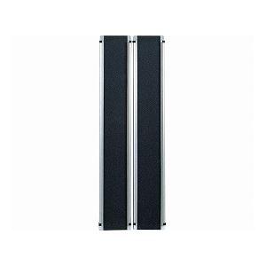 ■ポイント12.5倍■イーストアイ ワイド・アルミスロープ(EWシリーズ) /EW150 長さ150cm