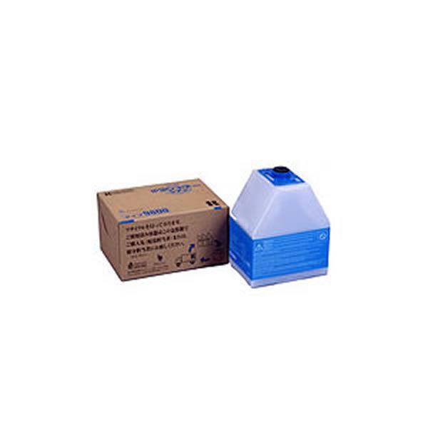 リコー インクトナーカートリッジ 青 あお 純正品 売れ筋 新着 シアン C トナーカートリッジ RICOH タイプ9800