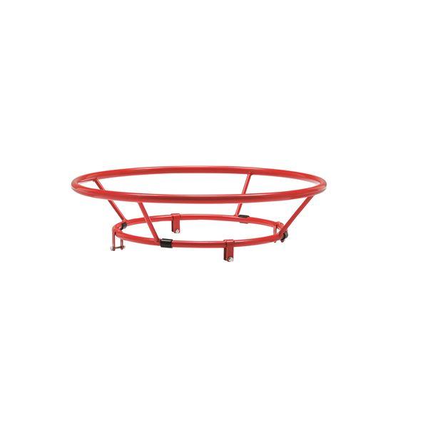 ■ポイント12.5倍■TOEI LIGHT(トーエイライト) バスケットシュート練習リング B6389