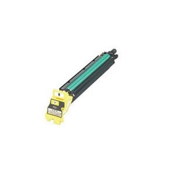 エプソン インクトナーカートリッジ 黄 きいろ 純正品 お買得 EPSON 感光体ユニット Y インクカートリッジ トナーカートリッジ 毎日続々入荷 LPCA3KUT7Y イエロー