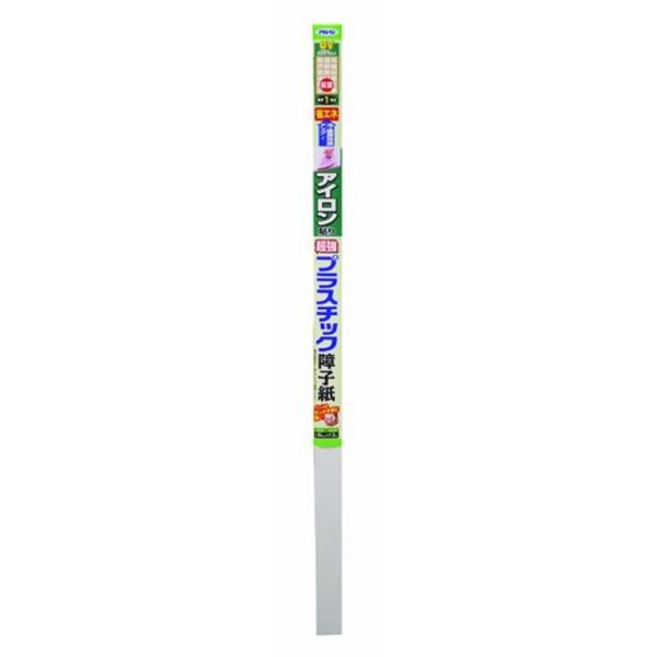 セットアップ アイロン貼り超強プラスチック障子紙 6843桜宴 94CMX1.8M 人気 おすすめ