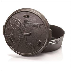 Petromax 通販 ペトロマックス ダッチオーブン 完全送料無料 ft6-t