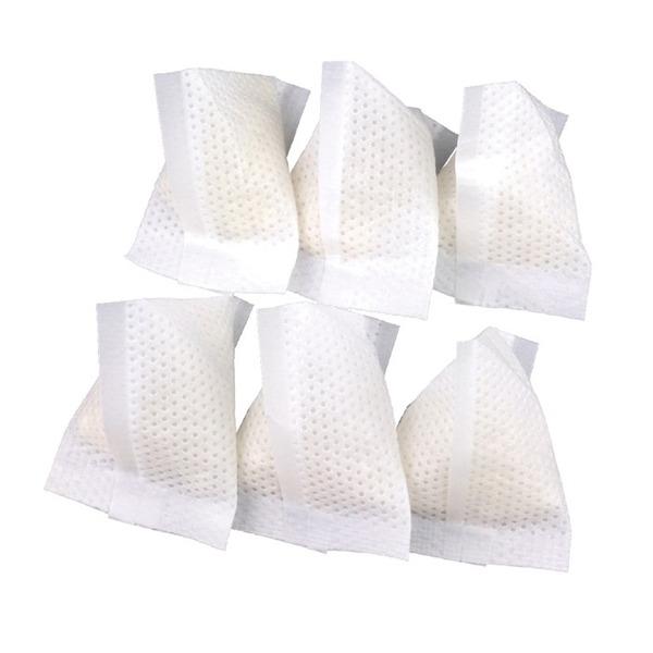 ごきぶり侵入禁止/ゴキブリ忌避材 【6個入り】 ヒノキの香り 日本製:雑貨のお店 ザッカル