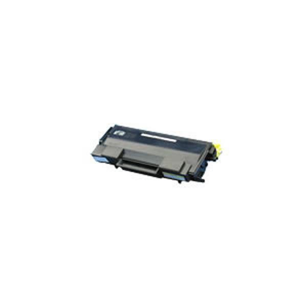 (業務用3セット)【純正品】 NEC トナーカートリッジ 【PR-L1500-11】