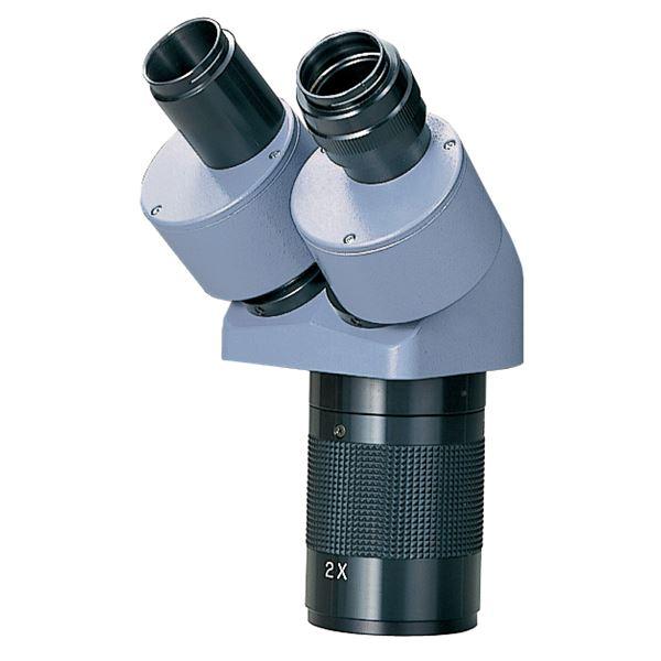 【ホーザン】標準鏡筒 L-501