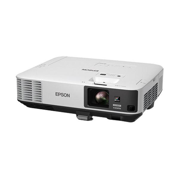 <title>充分な明るさで中規模~大会議室まで大画面投写するなど 幅広いニーズに対応 エプソン 最新 ビジネスプロジェクター WXGA 5000ルーメン EB-2155W 1台</title>