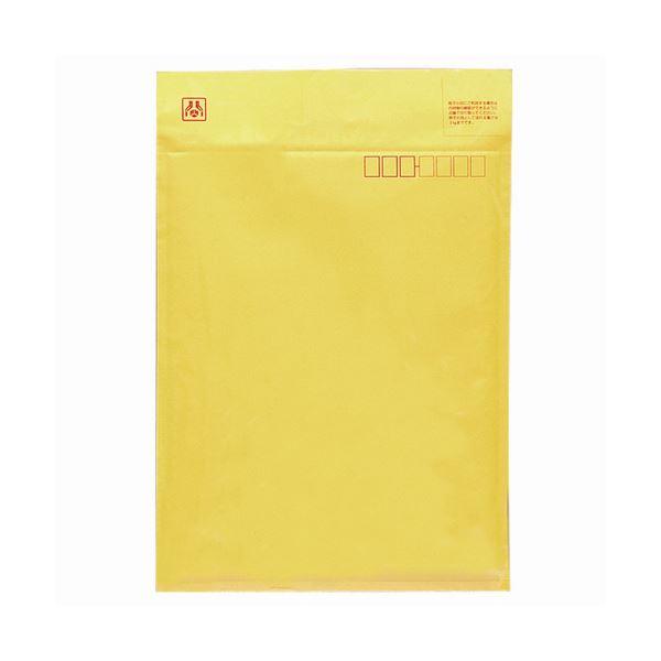 封筒とエアクッション材を分別できる まとめ マルアイ 期間限定お試し価格 ワンタッチセーフパックA4ぴったりサイズ 正規品 内寸245×330mm SP-TM140 ×5セット 1パック 10枚