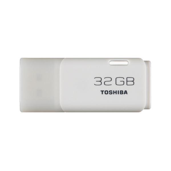 まとめ 東芝 USBメモリー 32GB TNU A032G ×5セットCostdBxhQr