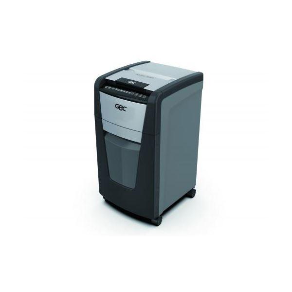 人気ショップ GCS300AFX-EGBCオートフィードシュレッダー 幅410×奥465×高775mm GCS300AFX-E, unstitch:b65cf65e --- sturmhofman.nl
