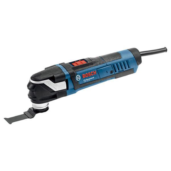 【送料無料】 BOSCH(ボッシュ) GMF40-30L マルチツール(カットソー):雑貨のお店 ザッカル-DIY・工具