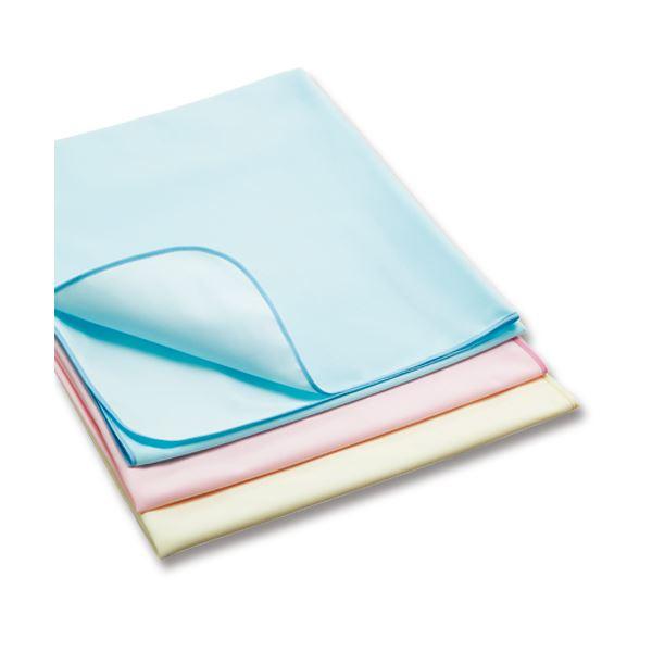 品質保証 なめらかな肌あたりのスムースニットタイプの防水シーツ まとめ カネモ商事 Lor防水シーツスムースニットタイプ ×5セット 毎週更新 1枚 レギュラー ピンク