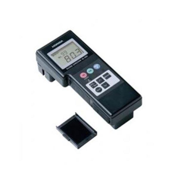 【後払い手数料無料】 IG-320:雑貨のお店 ザッカル 光沢計(グロスチェッカー)-DIY・工具