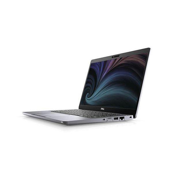 人気が高い Dell Technologies Dell Latitude Latitude 13 NBLA086-004N3 5000シリーズ(5310)(Win10Pro64bit/8GB/Corei5-10210U/512GB/No-Drive/非タッチ/FHD/3年保守/Officeなし) NBLA086-004N3, コゴタチョウ:c86cc9fb --- heathtax.com