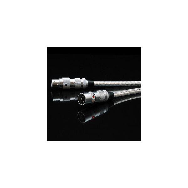 オヤイデ セール特別価格 バランスケーブル 0.7 AR910 買物