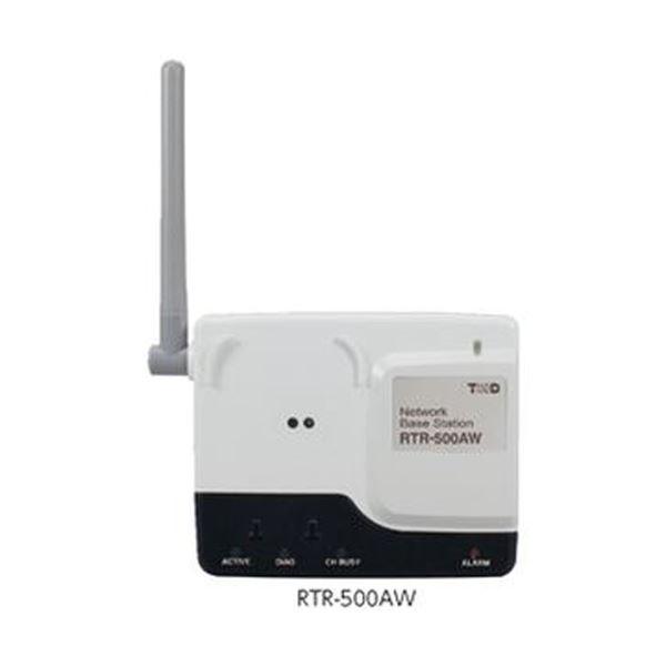 全商品オープニング価格! RTR-500NW:雑貨のお店 ザッカル ネットワークベースステーション-DIY・工具