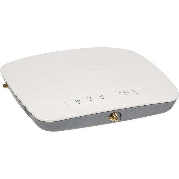 WAC730 802.11ac 1300Mbps (3x3 MIMO) デュアルバンドワイヤレスLANアクセスポイント(5GHz/2.4GHz)