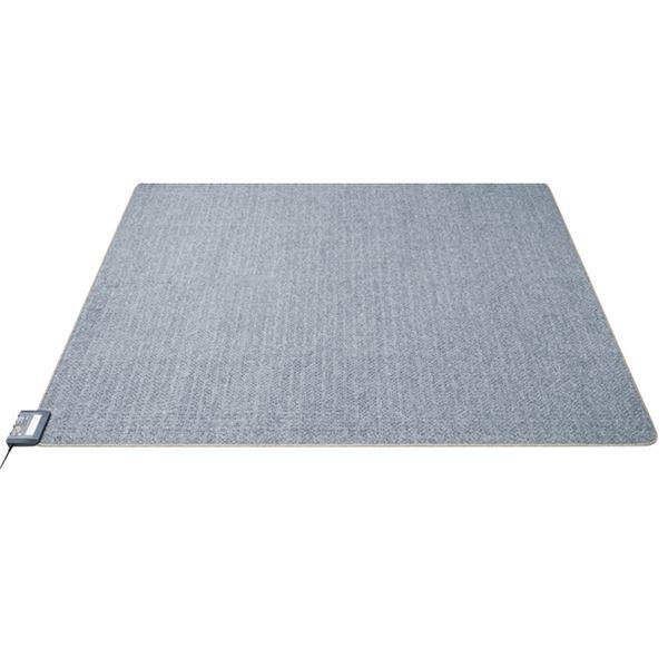 ホットカーペット 3畳用