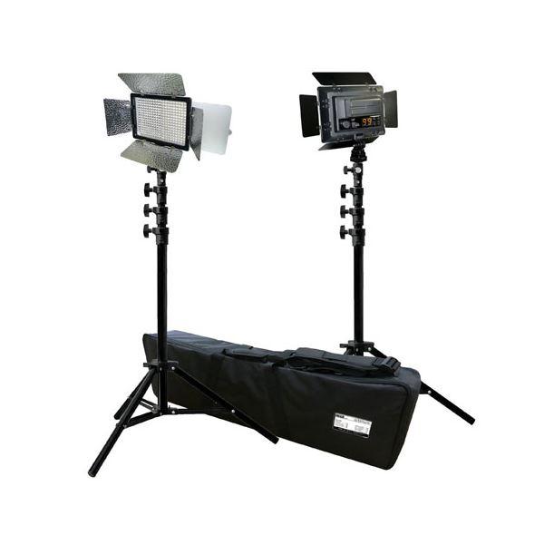 【お買得!】 LPL LEDライトVL-7200CX L26897/K2 L26897, kirei 美活専科 SPECIALTY:8817b5c0 --- newplan.com