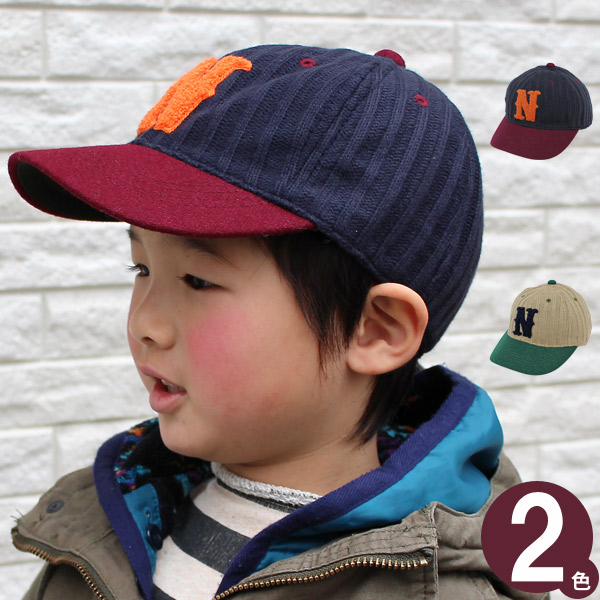 e57b15cb05d zaction  Child child in-service cap rubber kids ☆ American casual ...
