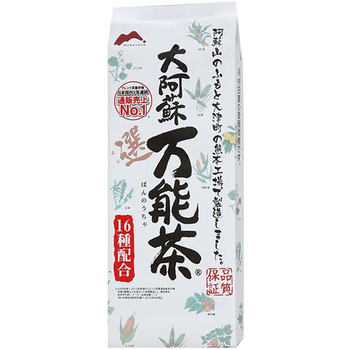 ■ お茶 お見舞い ブレンド 400g プレゼント 選 大阿蘇万能茶
