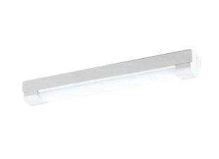 LED-LINEベースライト メーカー直送代引き不可 期間限定で特別価格 オーデリック LEDベースライト 20W型 5☆大好評 FL20W×1灯相当 期間限定特価 XG505005P1B トラフ型