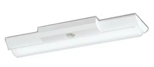 オーデリック LED非常灯 HF16W×2灯相当 逆富士型 XR506001P4B 期間限定特価