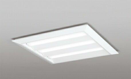 オーデリック LEDスクエア型ベースライト XL501014P2E メーカー直送代引き不可・期間限定SALE