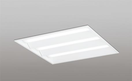 オーデリック LEDスクエア型ベースライト XD466017P2E メーカー直送代引き不可・期間限定SALE